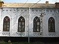 AIRM - Cazimir mansion in Cernoleuca - 2010 - 09.jpg