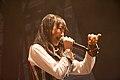 AKB48 20090703 Japan Expo 09.jpg