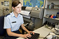AK 10-0093-004 - Flickr - NZ Defence Force.jpg