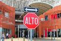 ALTO sign.png