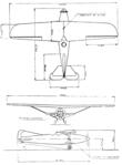 AME VIII A 3-view L'Air April 1,1927.png