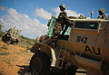 AMISOM & Somali National Army operation to capture Afgoye Corridor Day 2 06 (7300301658).jpg