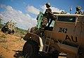 AMISOM & Somali National Army operation to capture Afgoye Corridor Day 2 06 (7300301658).jpg