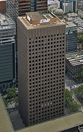AMP Tower Melb.jpg