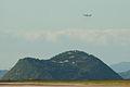 ANA B777-281(JA711A) approach @MYJ RJOM (2058507662).jpg