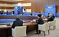 APEC Russia 2012 session.jpg