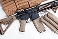 AR-15 Build IMG 9567 (5572756751).jpg