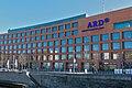 ARD-Hauptstadt-Studio - panoramio.jpg