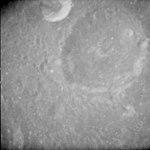 AS12-54-8003.jpg