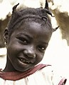 ASC Leiden - Coutinho Collection - B 26 - Life in the Liberated Areas, Guinea-Bissau - Child - 1974 (cropped).jpg