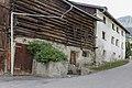 AT 38771 Durchfahrtshof Praxles, Fiss, Tirol-7594.jpg