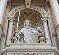 AT 50473 Justizpalast Wien, Iustitia - Emanuel Pendl 4558-HDR-Bearbeitet.jpg