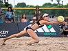 AVP Professional Beach Volleyball in Austin, Texas (2017-05-20) (35110525020).jpg