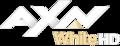 AXN White HD.png