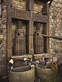 A 400 year old wine press 12-27-18.jpg