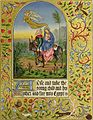 A Christmas carol (1873) (14785760443).jpg