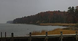 A Cloudy Croaker Landing Panorama (6350783158).jpg