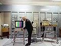 A Colour Television Test.jpg