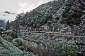 A DDA40X in Feather River Canyon - 6 Photos (28606760824).jpg