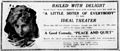 A Little Sister of Everybody 1918 newspaper.jpg