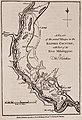 A Plan of the several Villages in the Illinois Country with Part of the River Mississippi and c. by Tho. Hutchins.jpg
