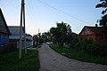 A Street Along St. NEVSKOGO (2012-06-24 21-16-13) - panoramio.jpg
