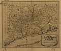 A correct map of Connecticut from actual survey. LOC 99466757.jpg