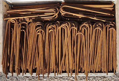 A crate of bent rebar.jpg