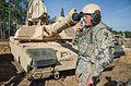 A day in gunnery 131206-A-CW513-016.jpg