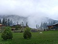 A morning View at fairy meadows.jpg