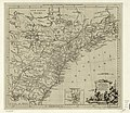 A new map of the British Empire in Nth. America, LOC 75693209.jpg