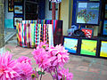 A silk and painting shop in Hoi An.jpg