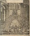 A university in Spain (1614).jpg
