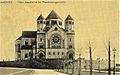Aachen Herz Jesu 1911.jpg
