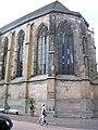 Aachen Nikolauskirche 2.jpg