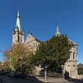 Aachen StJakob 10-2017.jpg