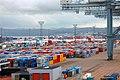 Aarhus container terminal.jpg