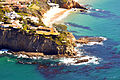 Abalone point .. Irvine Cove Laguna Beach photo d ramey logan.jpg