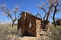 Abandoned Brick House (3468013248).jpg