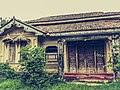 Abandoned Old House.jpg