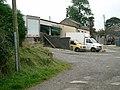 Abattoir, Wiswell Moor - geograph.org.uk - 61505.jpg