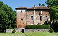 Abbaye Combelongue.jpg
