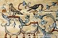 Abbaye d'Ambronnay - détail plafond.jpg