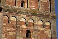 Abbaye de Marmoutier PM 50167.jpg