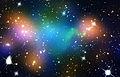 Abell 520 - Hubble.jpeg