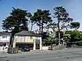 Aberdovey - panoramio (3).jpg