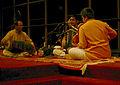 Abhishek Raghuram et al 40A.jpg