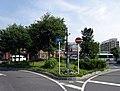 Abiko-Sta-S-Rotary.JPG