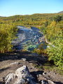 Abiskojåkka autumn.jpg