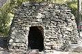 Abri en pierre à Saumane de Vaucluse.JPG